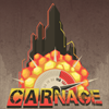 Carnage
