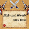 Medieval Sword - Multiplayer
