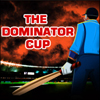 The Dominator Cup
