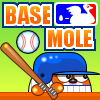Basemole