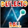 DeflectoBall