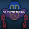 60 Seconds Invasion