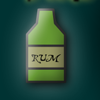 Find the Rum