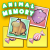 AnimalMemory