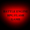 Battle Engine Rpg Flash Game