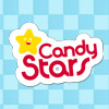 Candy Stars
