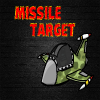 Missile Target