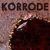 Korrode