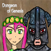 Dungeon of Genesis