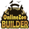 Online Zoo Builder Demo