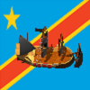 Congo Sailors