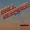 Ball Breaker