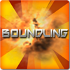 Boundling