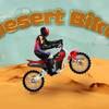 Desert Bike
