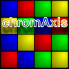 chromAxis