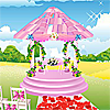 Exterior Designer - Wedding Gazebo