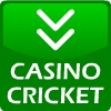 Casino Cricket