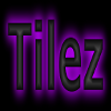 Tilez