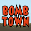 Bomb Town