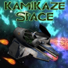Kamikaze space