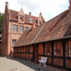 Jigsaw: Ribe