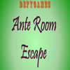 AnteRoom-Escape
