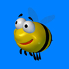 Bee Race 2