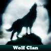Wolf Clan
