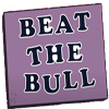 Feeder Beat the Bull