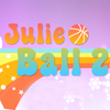 Julie Ball 2
