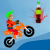 Lako Bike 2