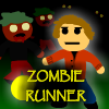 Zombie Runner