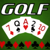Golf - Card Game