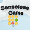 Senseless Game