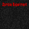 Zombie Experiment