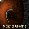 Growing Monster
