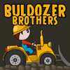 Buldozer Brothers