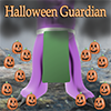 Halloween Guardian