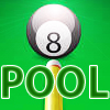 Play Pool