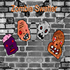 Zombie Swatter