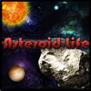 Asteroid Life