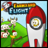 Farmyard Flight