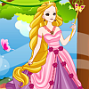 A Beautiful Princess Dress Up Trendydressup