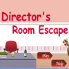 Directors Room Escape