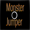 Monster Jumper