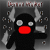 Demon Walker