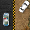 Dangerous Highway: Police Pursuit 2