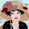 Belle epoque make over game