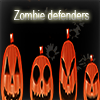 Zombie Defenders