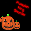 Pumpkin King Shooter